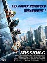 Mission G