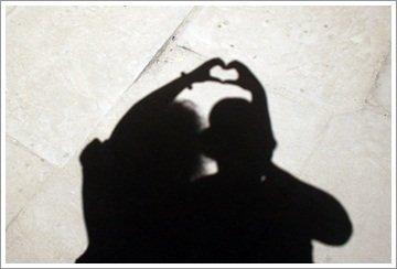 WE en amoureux