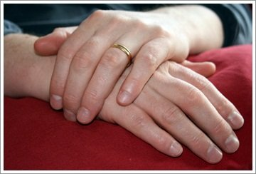 Ses mains